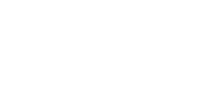 Saratoga Center for the Family
